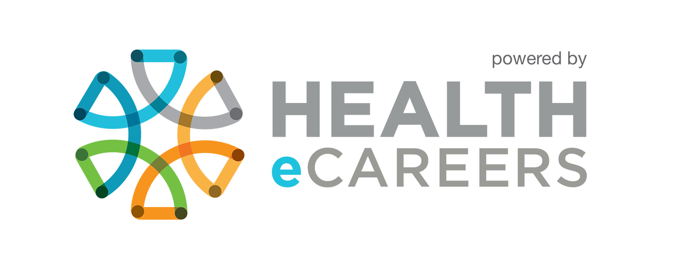 Healthcare Job Network