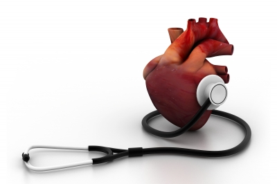 Proton pump inhibitors and heart problems
