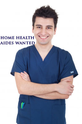 Home Health Aides Jobs