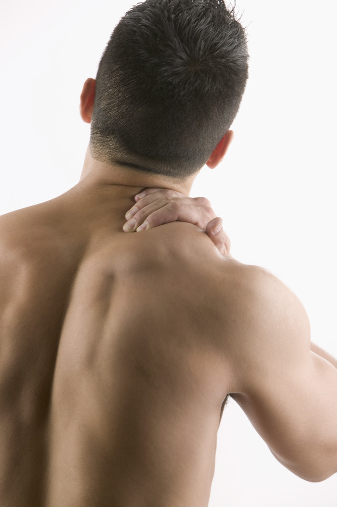 Bone and Spine  Pain and Pain Medications