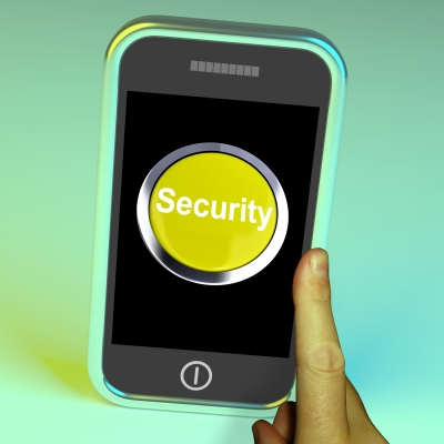 Mobile Health IT Security